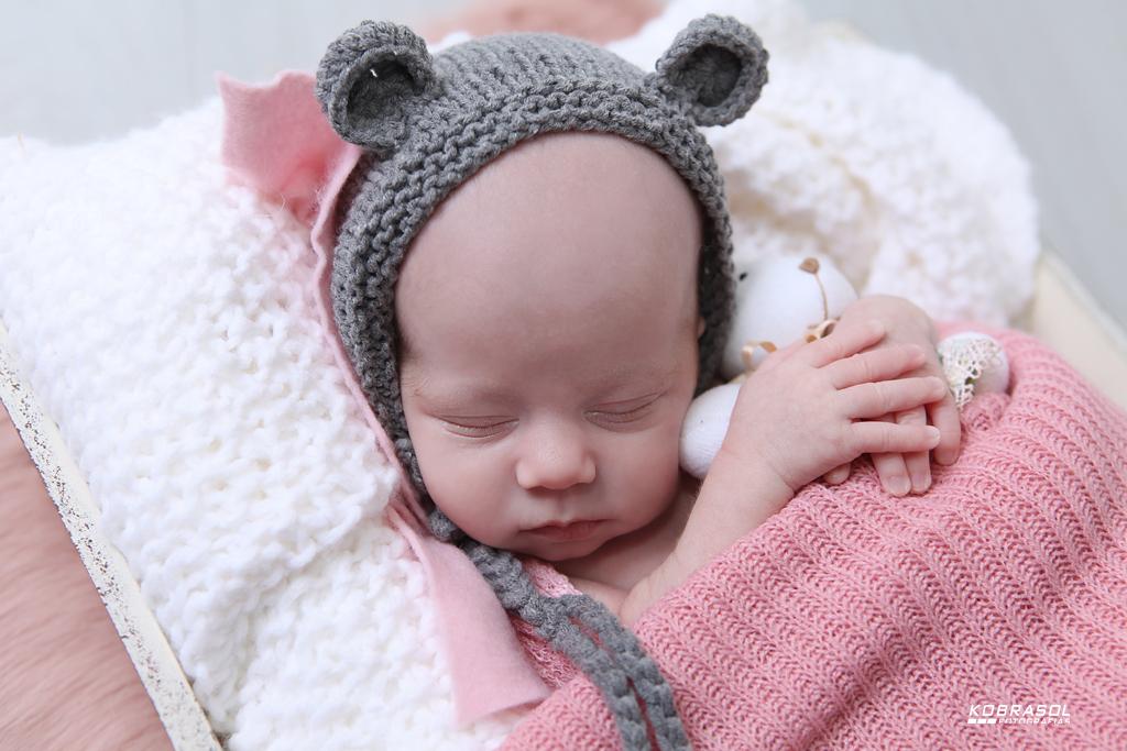 acompanhamento-bebê-acompanhamentodobebê-baby