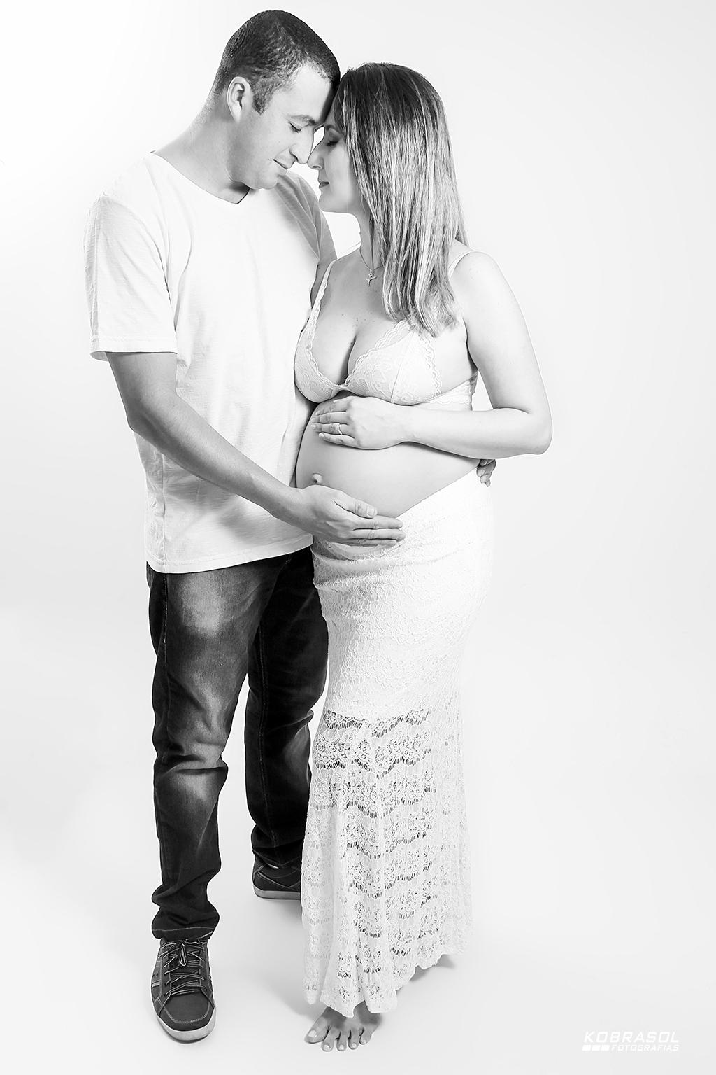 gestante, pregnant, pregnancy, esperandoumbebe, doceespera, maternidadegestante, pregnant, pregnancy, esperandoumbebe, doceespera, maternidade