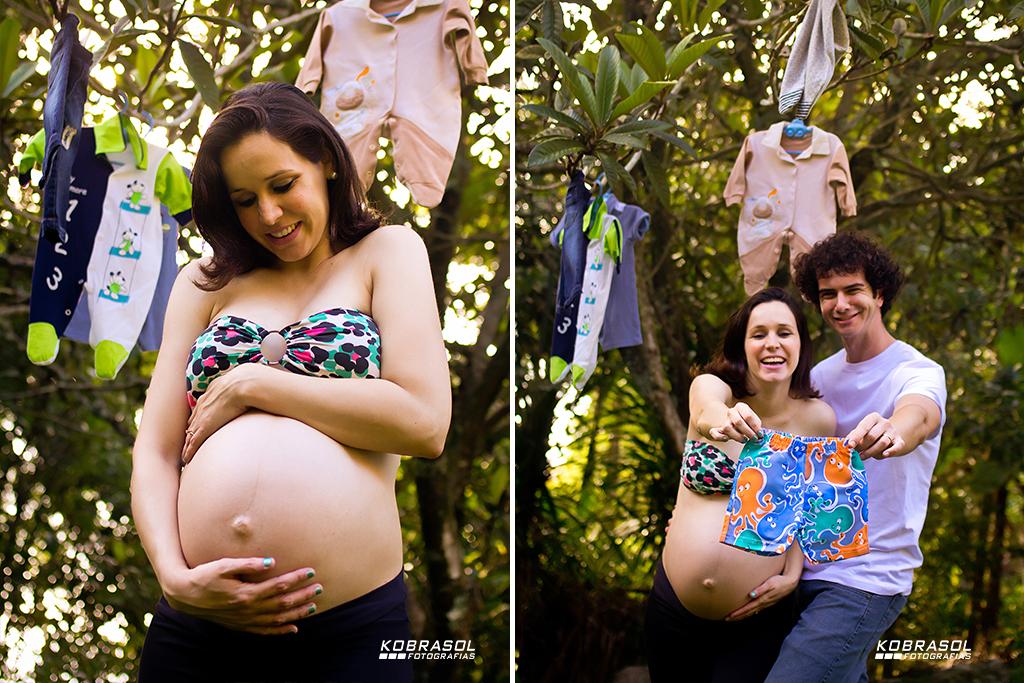 gestante, pregnant, pregnancy, esperandoumbebe, doceespera, maternidade