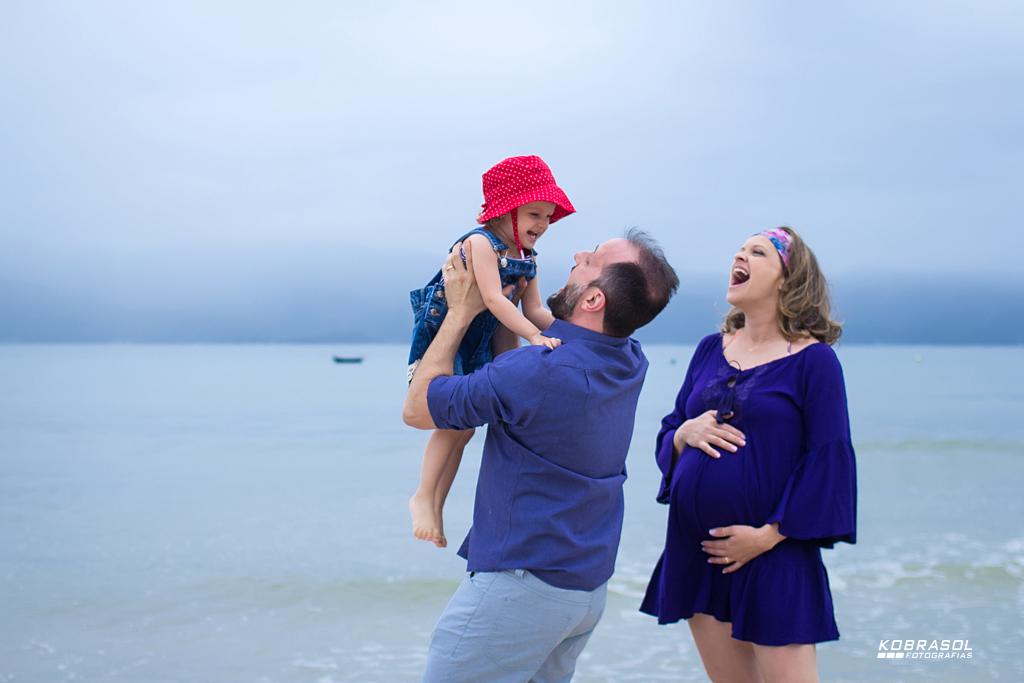 gestante, pregnant, pregnancy, esperandoumbebe, doceespera, maternidade, fotodegrávida