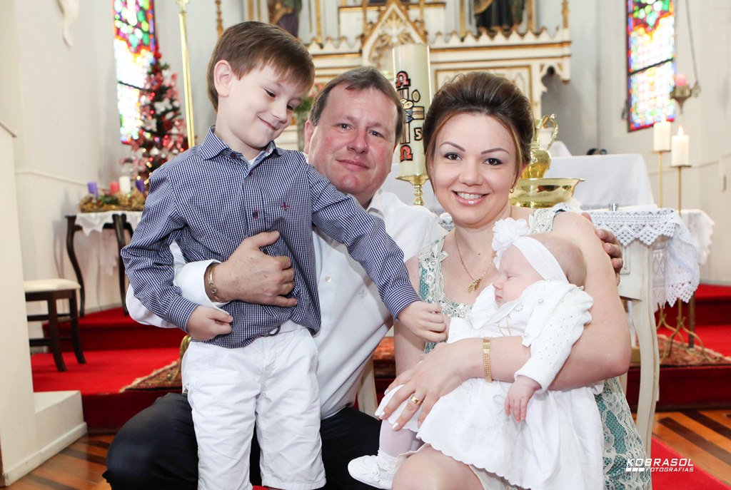 batismo, batizado, fotosdebatizado