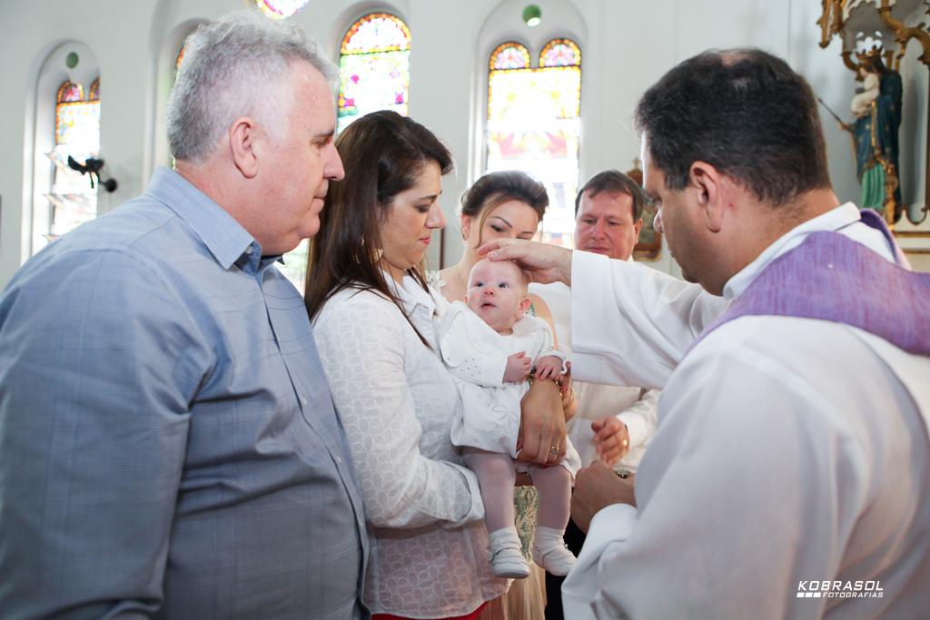 batismo, batizado, fotosdebatizadobatismo, batizado, fotosdebatizado