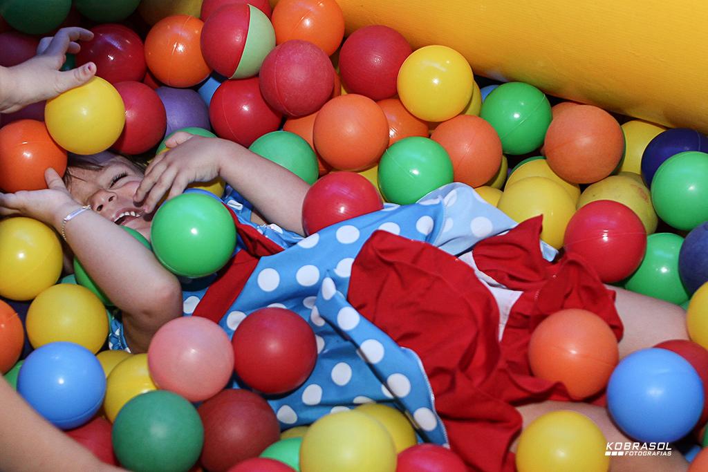 doisanos, doisaninhos, segundoaninho, fotografiainfantil, fotodefesta, festadedoisannos, festainfantil