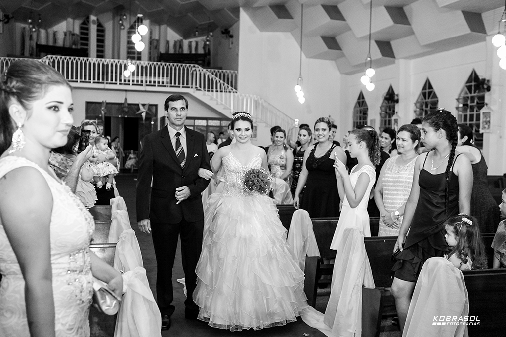 casamento, wedding, boda, fotografiadecasamento, fotosdecasamento, casamentonaigreja, bride, groomcasamento, wedding, boda, fotografiadecasamento, fotosdecasamento, casamentonaigreja, bride, groom