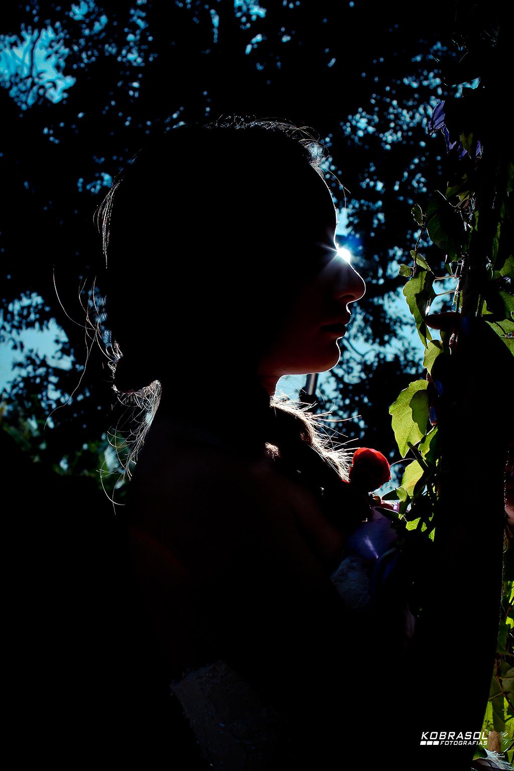 pre15. 15anos, quinzeanos, fotosdedebutante, debutante, fotosparaaniversario, aniversariodequinzeanos, adolescente