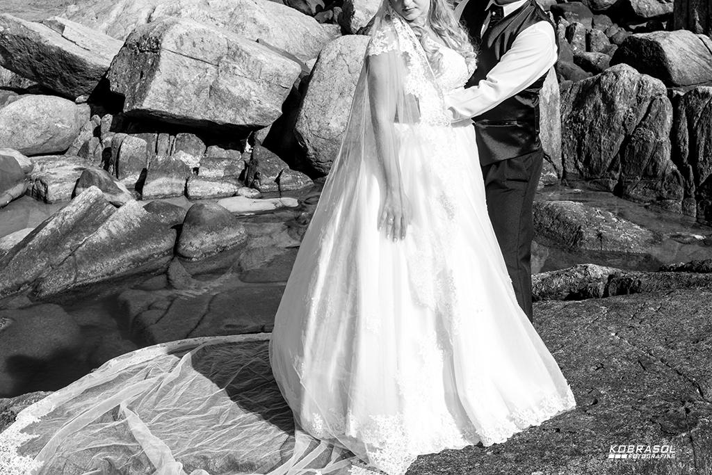 pré-casamento, casamento, casal, weddingpré-casamento, casamento, casal, wedding