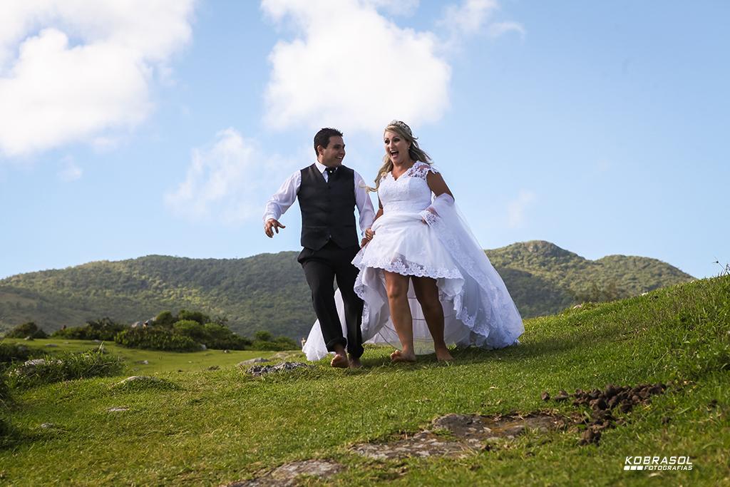 pré-casamento, casamento, casal, wedding