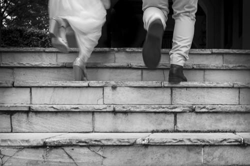 Contate Caio Costa • Fotógrafo de Casamento | Rio de Janeiro - RJ