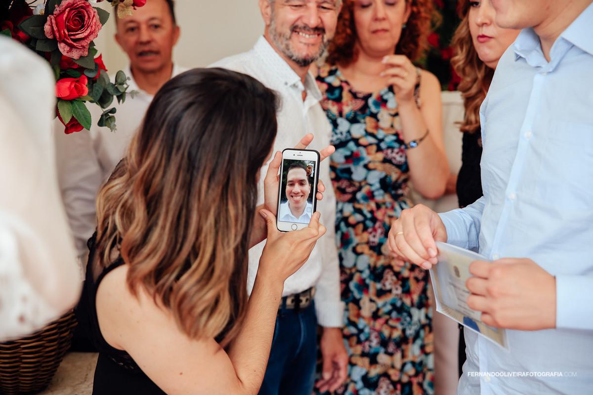 casamento_civil_mini_wedding_casamento_ensaio_sessao_casal_sp_fotografo