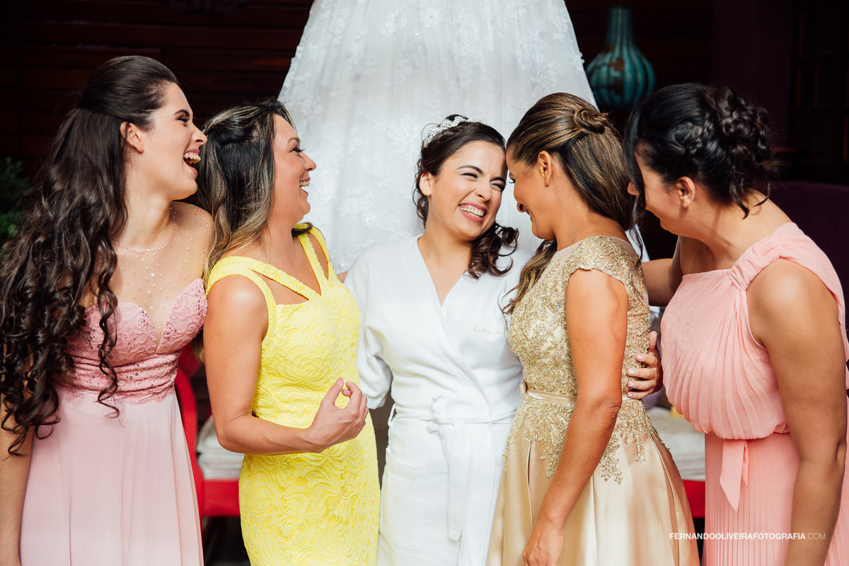 casamento_sp_fotografo_casamento_fernando_oliveira_wedding_hilton_noiva_alianças_sao_paulo_case_de_dia_noiva_lapis_de_noiva