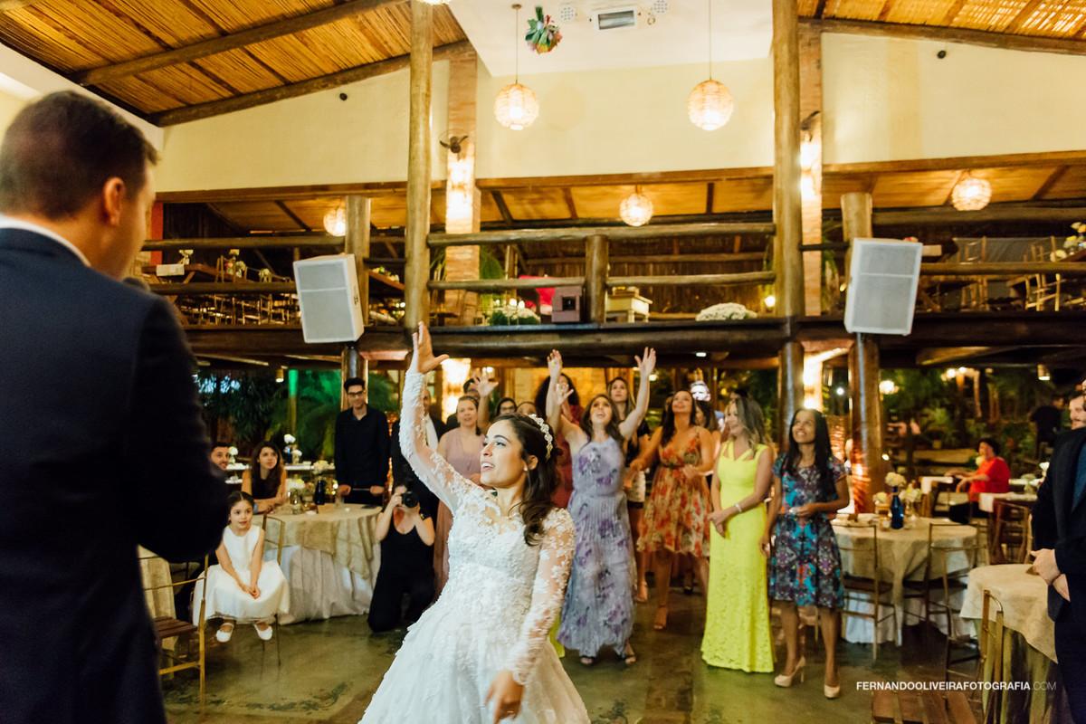 casamento_sp_fotografo_casamento_fernando_oliveira_wedding_hilton_noiva_alianças_sao_paulo_case_de_dia_noiva_lapis_de_noiva_canto_verde