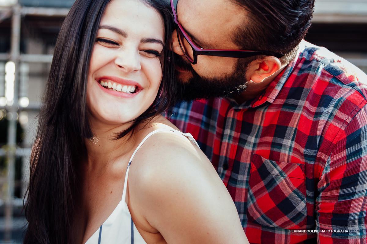 sessão de fotos casal em são paulo