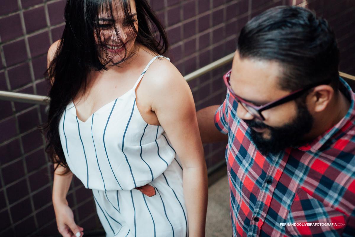 fotos de casal em são paulo