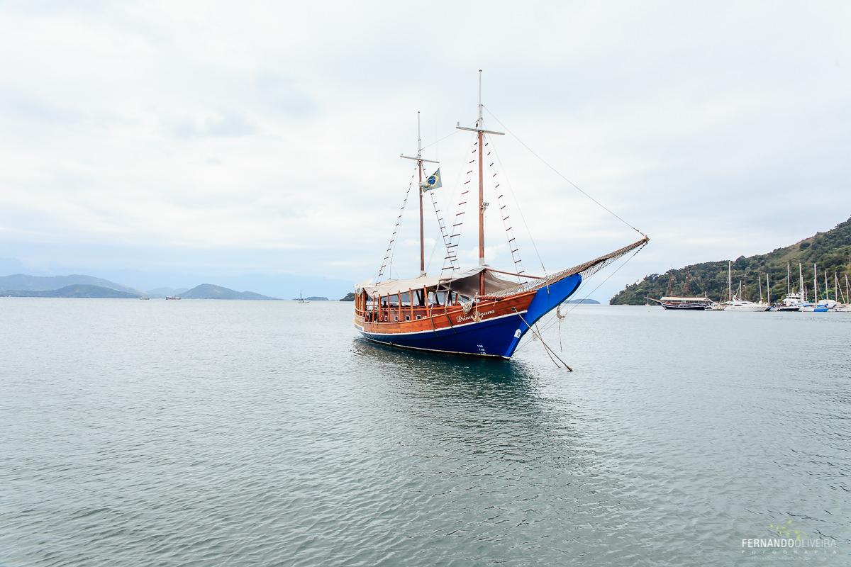barco-paraty-rj