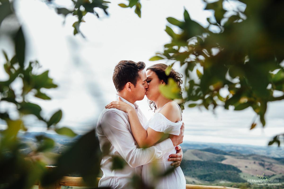 beijo-casamento-sessao-pre-wedding-cunha-sp