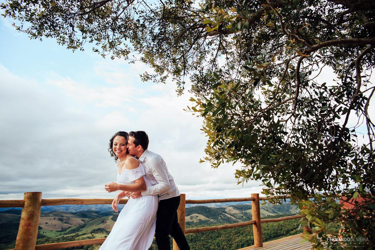 sessao-casal-casamento-wedding-cunha-fotografo-sp