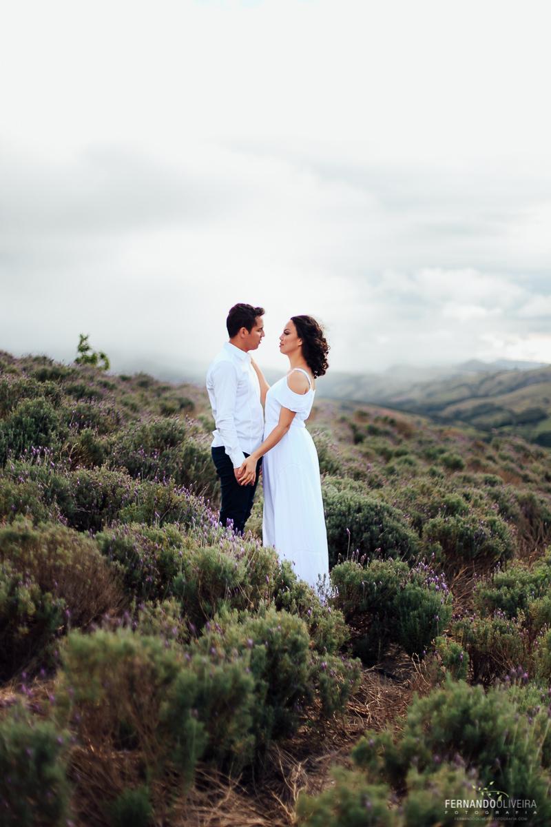 campo-lavanda-cunha-casal-casamento-sessao-inspiraçao-rustico