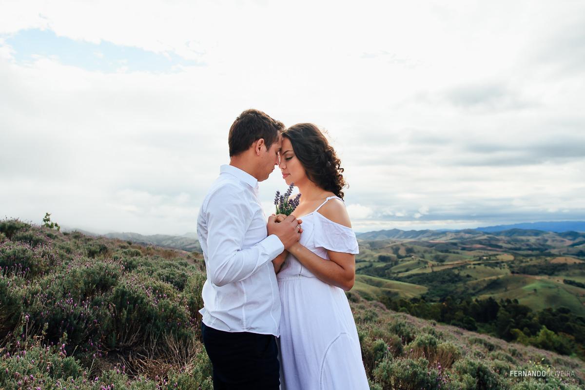 casamento-sessao-casal-pre-campo-lavanda-inspiraçao-decoração-sp-fotografo