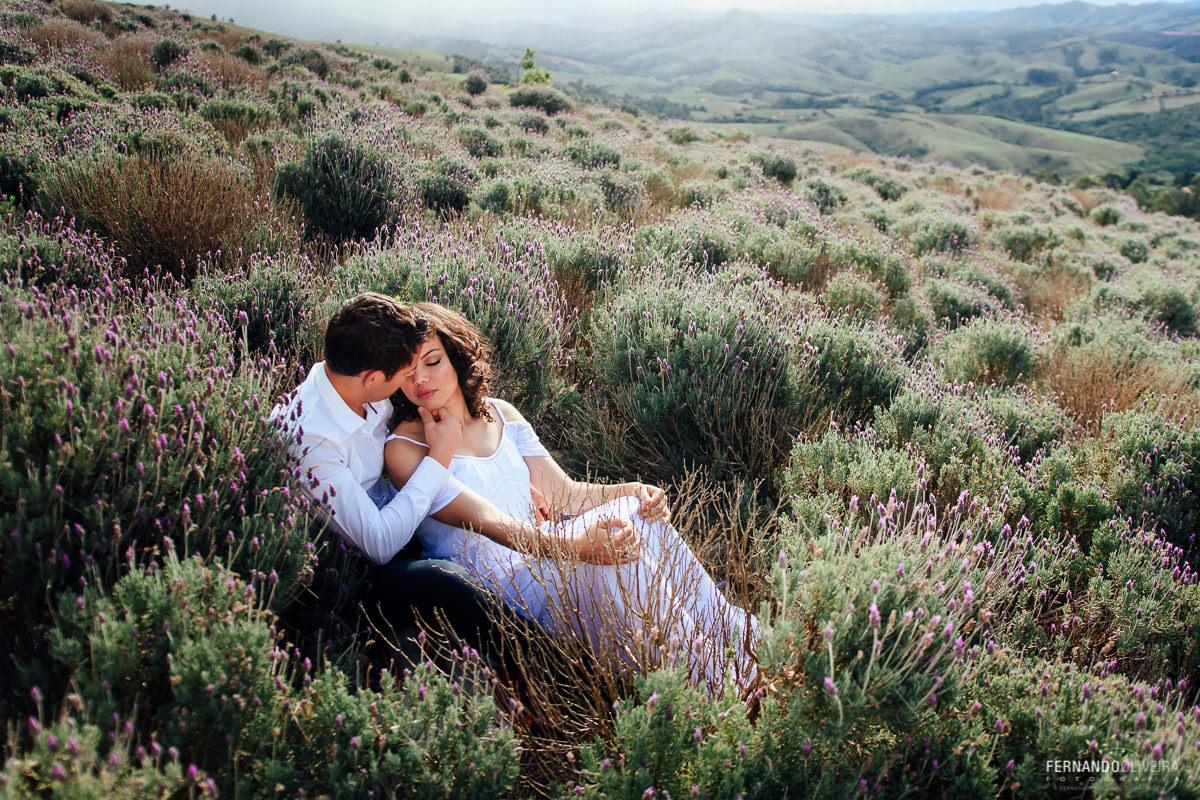 toque-carinho-amor-casamento-sessao-pre-wedding-sp-cunha