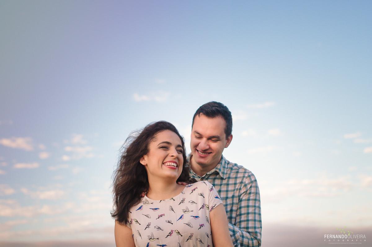 pre-wedding-sessao-casal-casamento-sp-fotografo-inspiracao-balao-holambra
