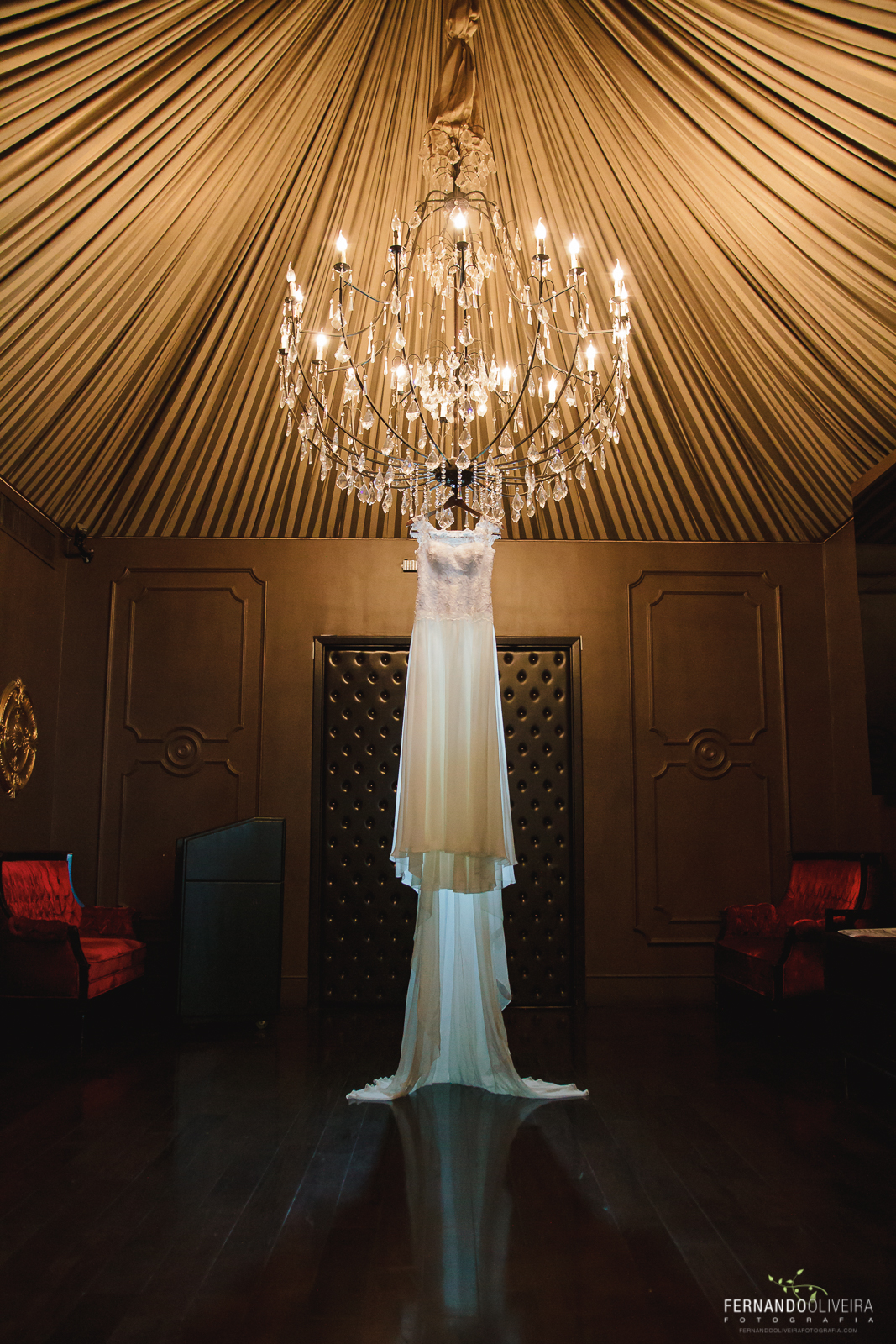 casamento-fotografia-fotografo-casamento-sao-paulo-sp-fernando-oliveira-inspiração-moderno-luxo-rustico