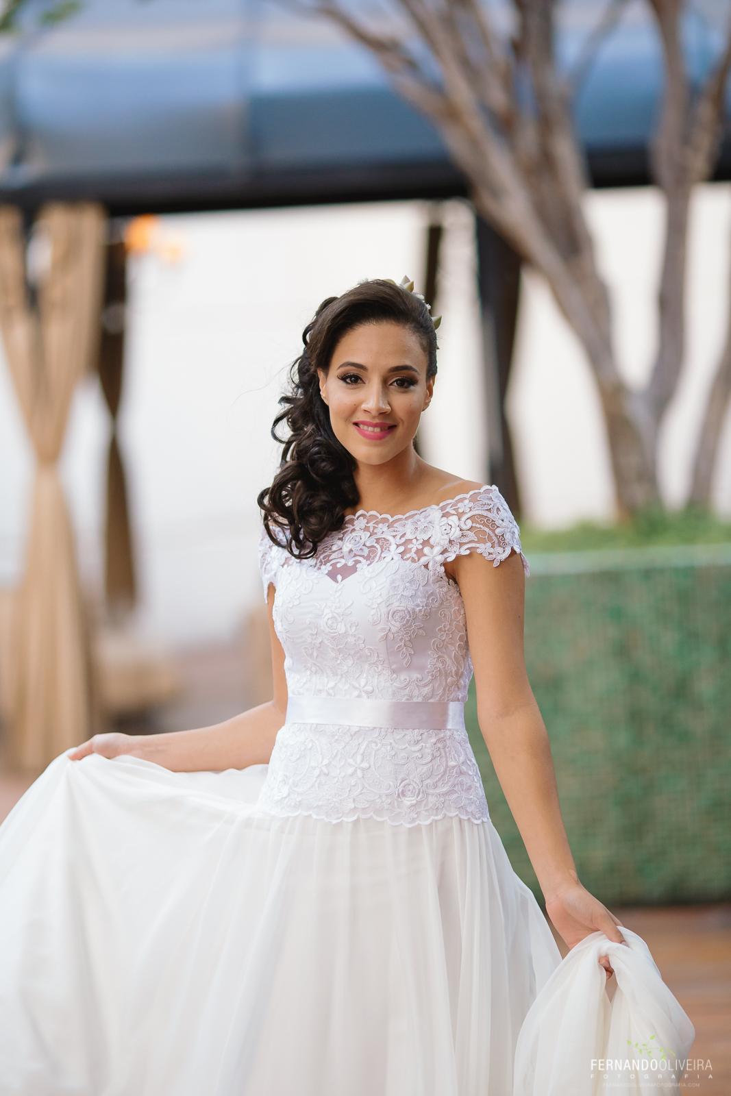 vestido-noiva-casamento-fotografia-fotografo-casamento-sao-paulo-sp-fernando-oliveira-inspiração-moderno-luxo-rustico