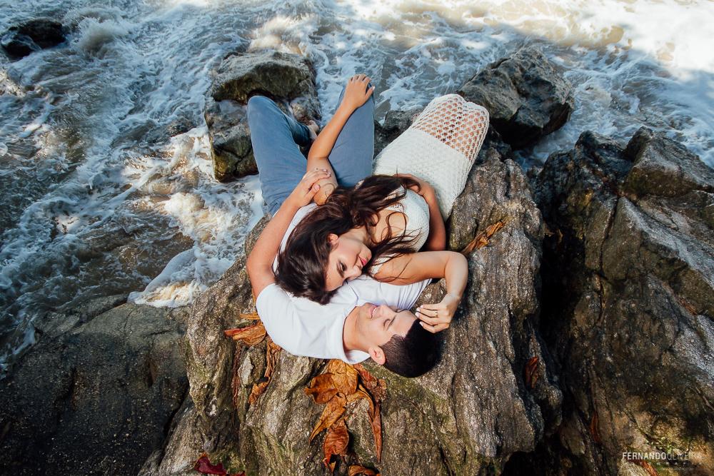 sessao-casal-sao-paulo-guaruja-sp-fotografo-pre-wedding