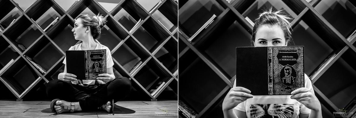 fotografo-book-ensaio-15anos-debutante-sao-paulo-sp