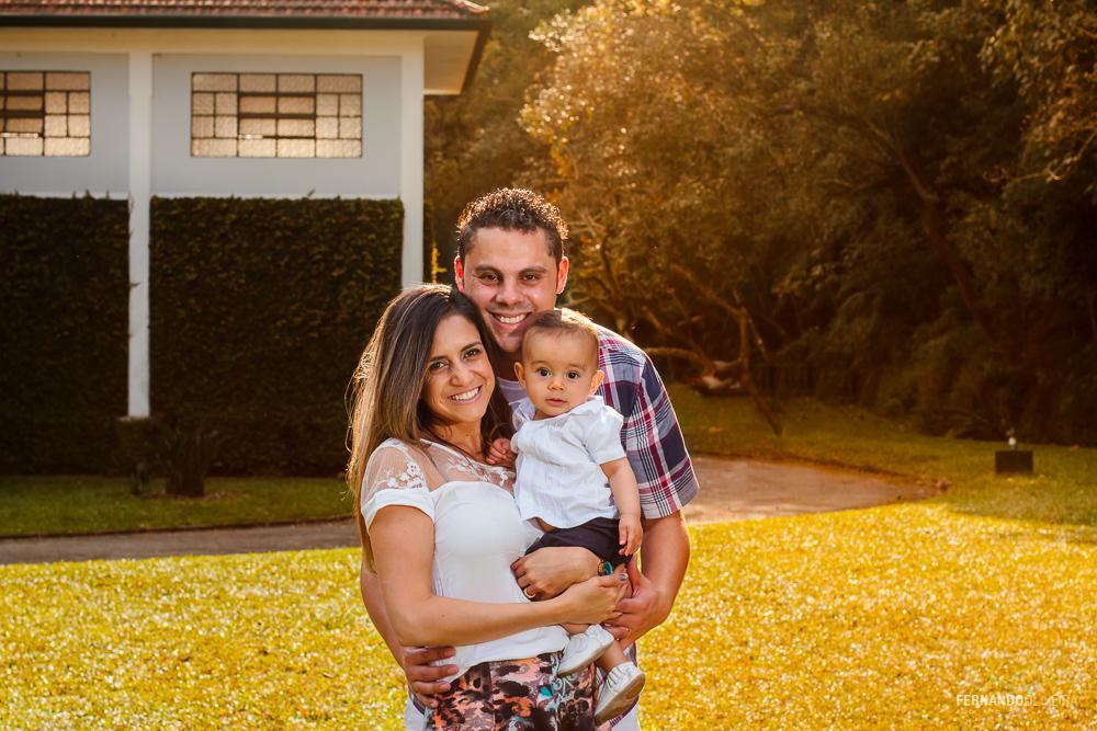 fotografo-sao-paulo-sp-familia-gestante-aniversario
