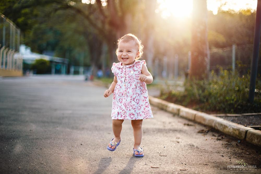 fotografo-familia-sp-sao-paulo-gestante-newborn