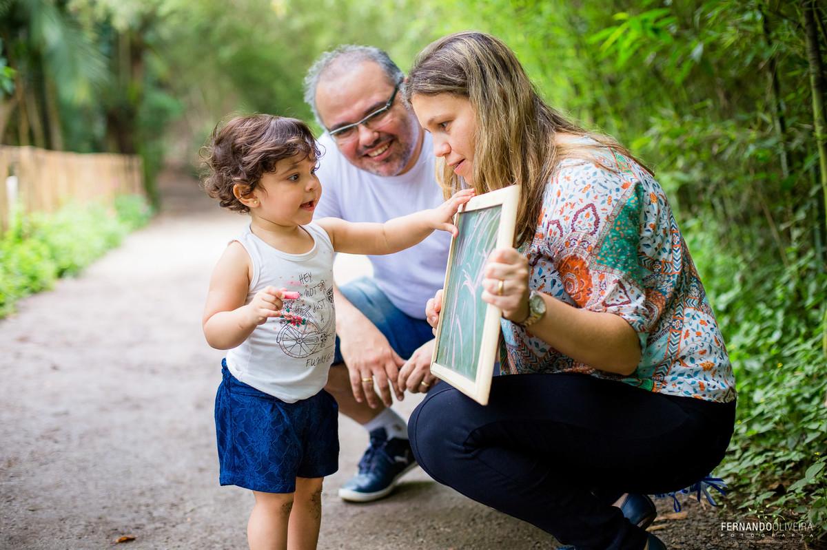 fotografo-sp-ensaio-familia-burle-marx-criança-ensaio
