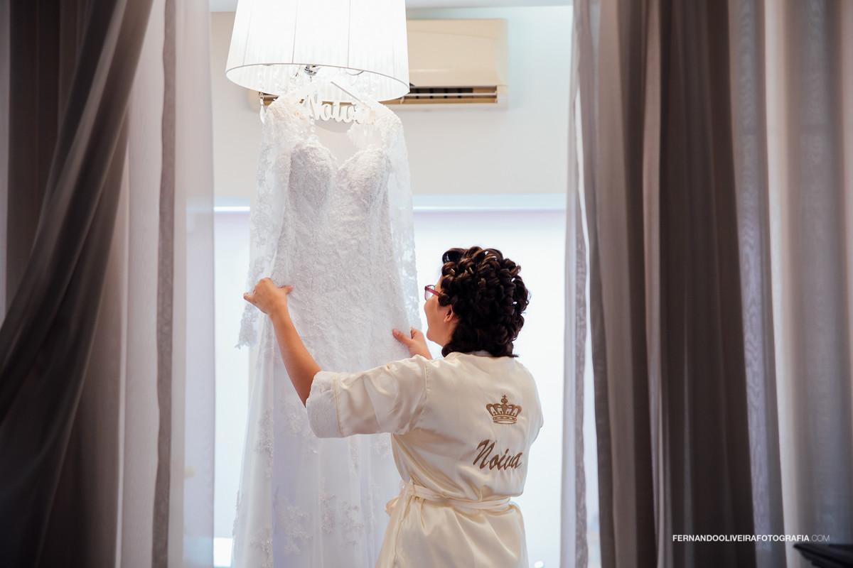 fotografo-casamento-sp