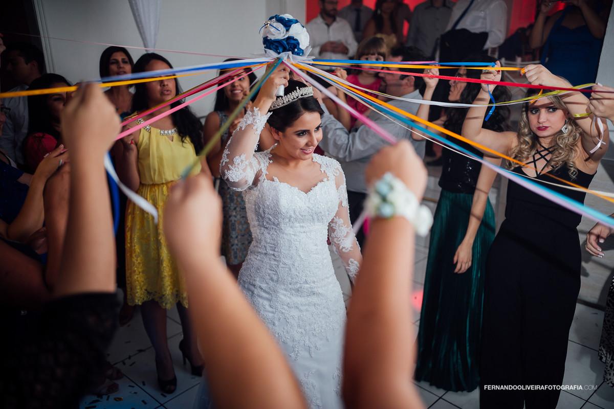 casamento-sp-sao-paulo-classico-wedding-unasp-noiva-cerimônia-fotografo-wedding