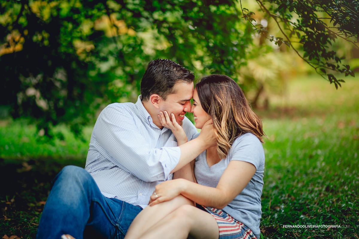 Karin_Daniel_Casal_Foto_sao_paulo_casamento_sessao_fernando_oliveira_fotografia_fotografo