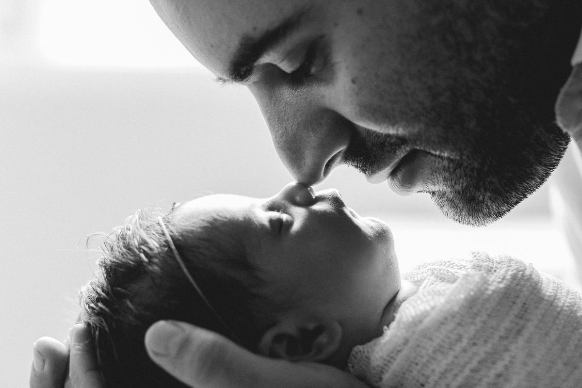 newborn_fotografo_gestante_fotografia_sao_paulo_fernando_oliveira_familia_olivia_bebe_sessao
