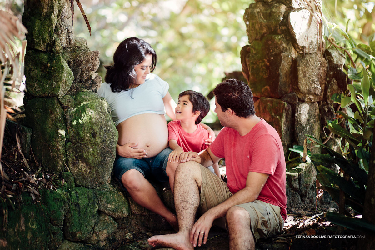 sessao-gestante-gravida-sao-paulo-guaruja-bebe-familia-fernando-oliveira-fotografia