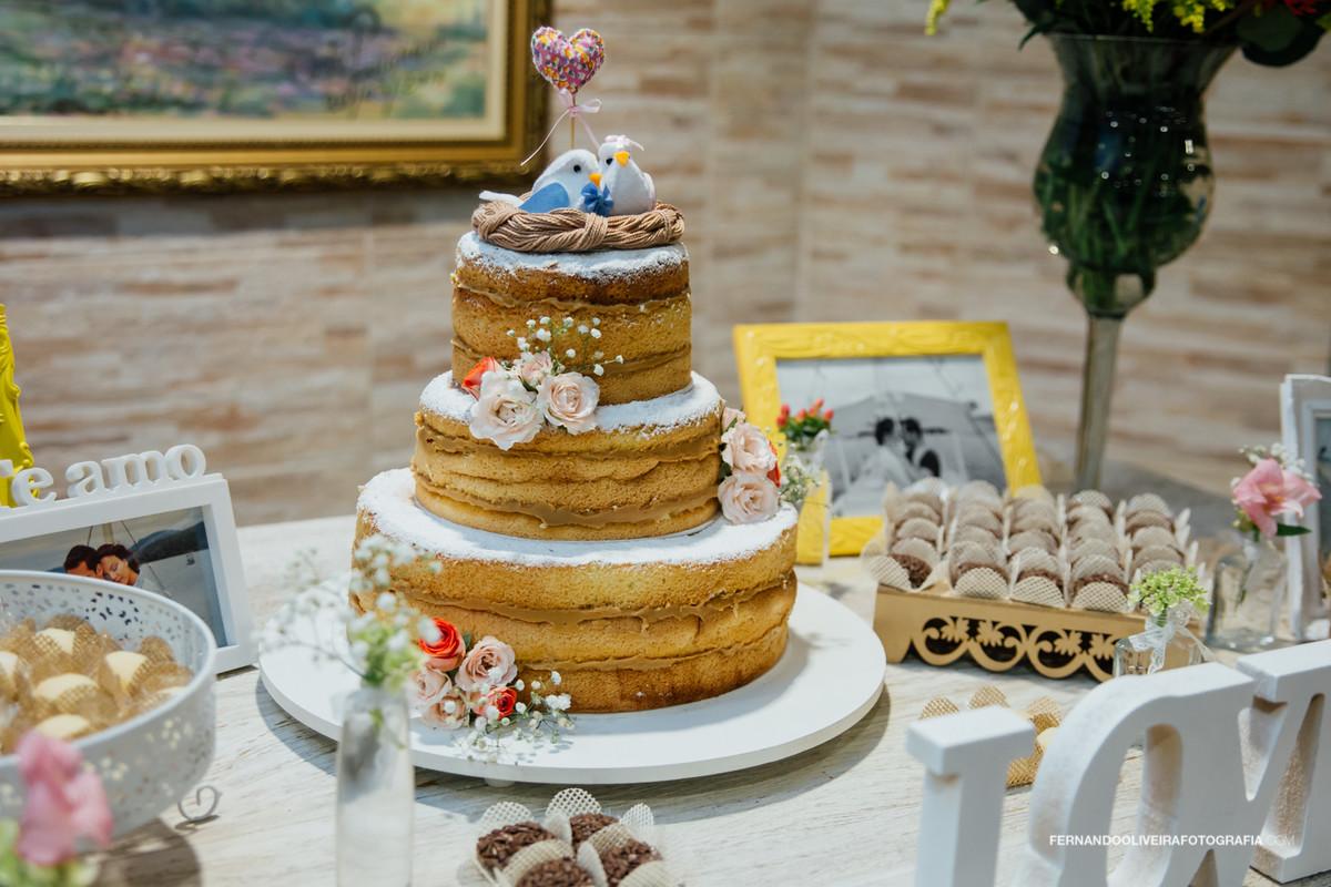 casamento_sao_paulo_fotografo_sp_fernando_oliveira_fotografia_mini_casamento_wedding_decoração