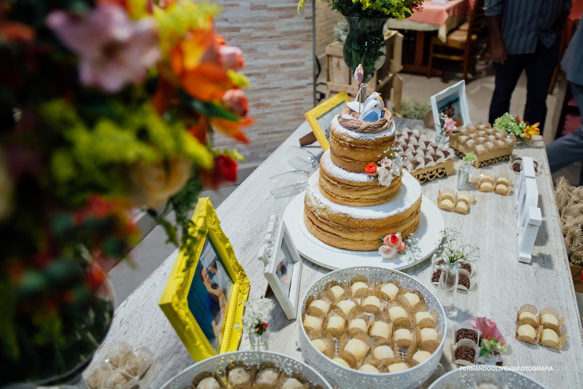 casamento_sao_paulo_fotografo_sp_fernando_oliveira_fotografia_mini_casamento_wedding_