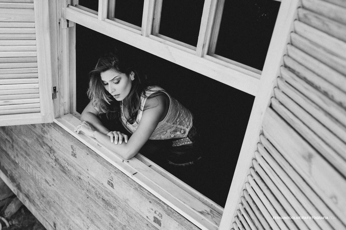 book_fotografico_sp_holambra_fotografo_15_anos_sessao_fotos_feminino