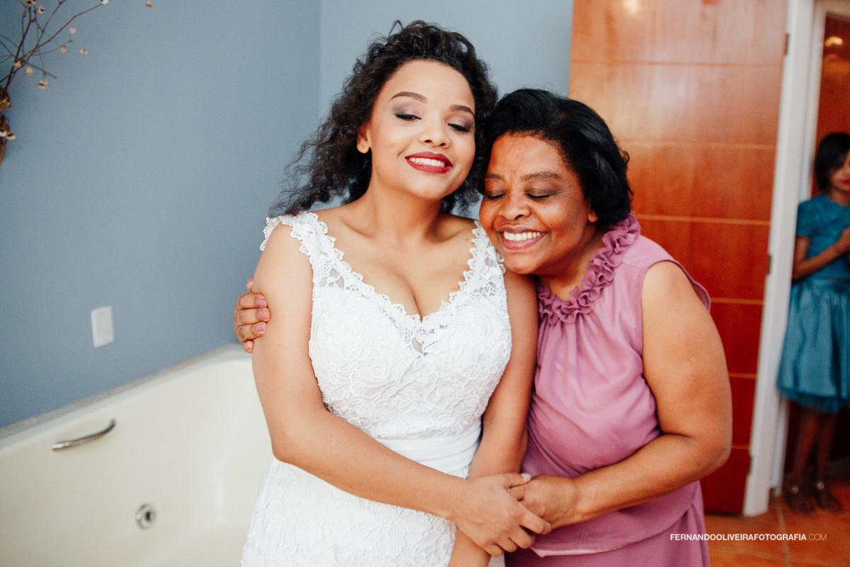 mini_wedding_casa_dona_diquinha_rustico_fotografo_casamento_sp