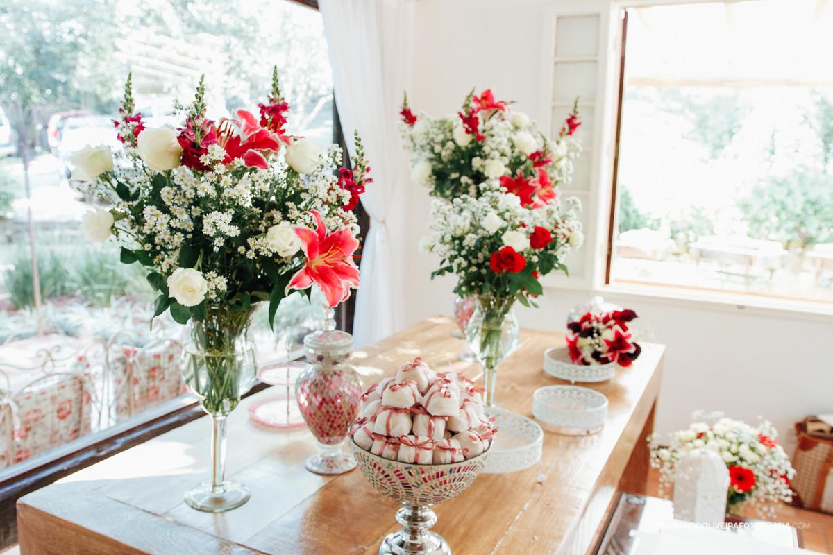 vmini_wedding_casa_dona_diquinha_rustico_fotografo_casamento_sp