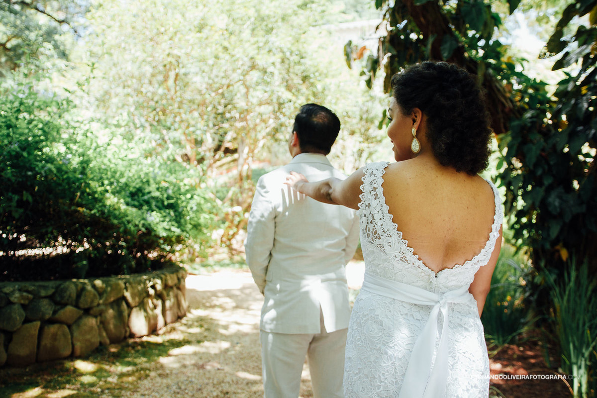 first_look_mini_wedding_casa_dona_diquinha_rustico_fotografo_casamento_sp