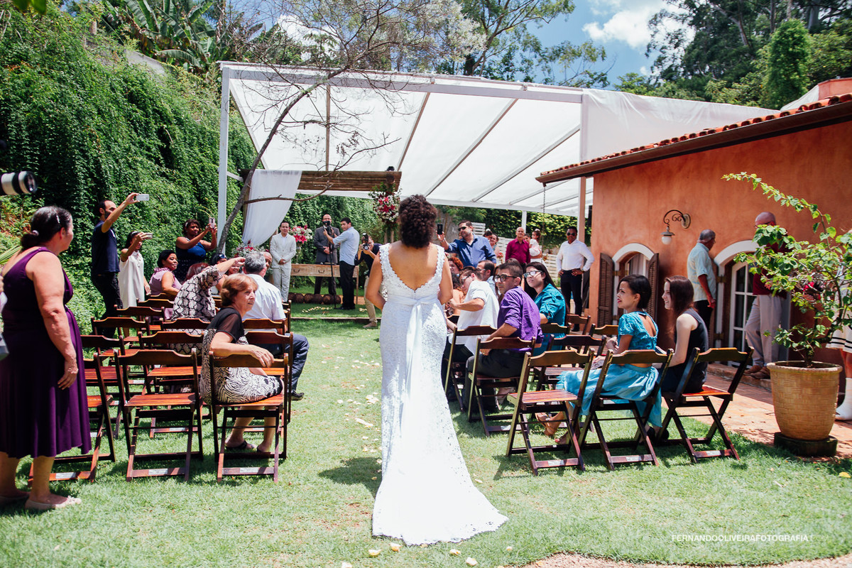 look_mini_wedding_casa_dona_diquinha_rustico_fotografo_casamento_sp