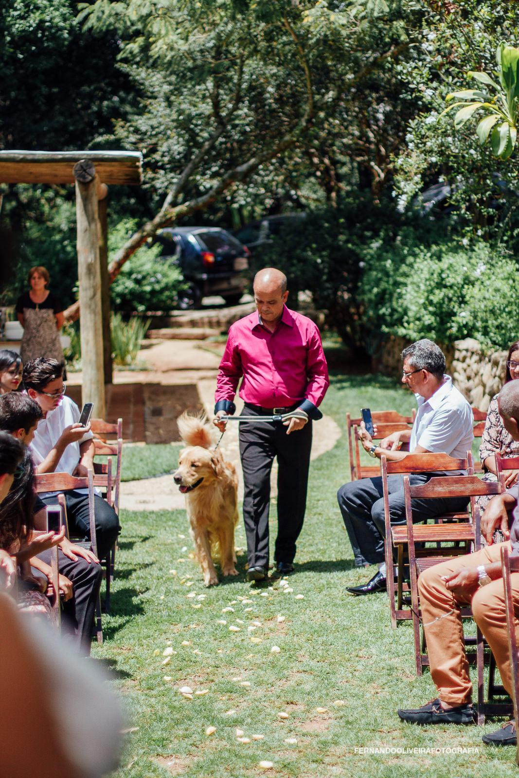 look_mini_wedding_casa_dona_diquinha_rustico_fotografo_casamento_splook_mini_wedding_casa_dona_diquinha_rustico_fotografo_casamento_sp