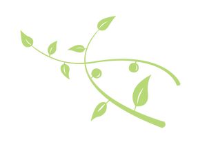 Logotipo de Fernando Oliveira