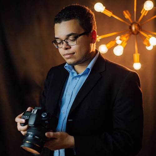 Sobre Fernando Fotógrafo de casamento e Família em São Paulo