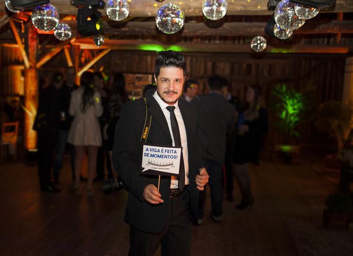 Sobre Tony Duarte | Fotógrafo de Momentos Felizes - Fotógrafo de Casamentos, Fotógrafo de 15 anos, Pré Wedding, Formaturas, Ensaios 15 anos -  Novo Hamburgo - Rio Grande do Sul