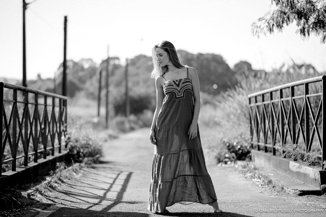Ensaio fotográfico Feminino – Fotografia de 15 Anos - Fotografia de Casamento - Sessão de fotos -  Editorial de Moda - Fotógrafa de Casamentos e Família em SP - Dani Bertusso - São Roque
