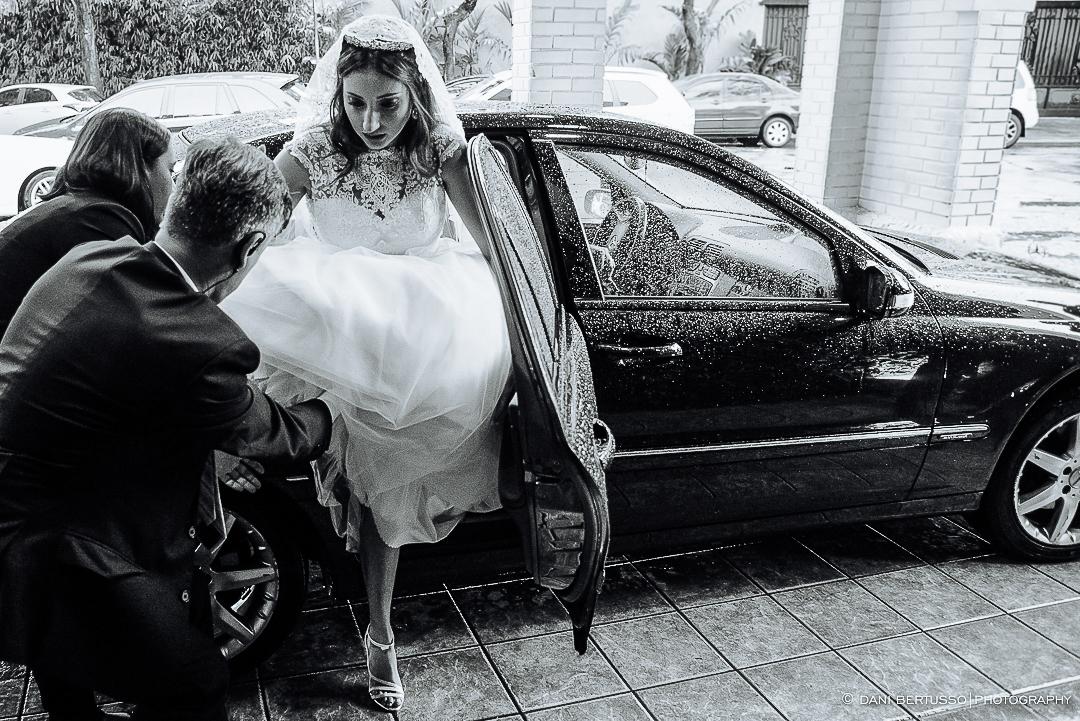 Wedding - Destination wedding - Fotografia de Casamento - Fotógrafa de Casamentos em SP - Dani Bertusso - Igreja São José do Jardim Europa - Buffet Torres São Paulo - Asessoria Marcelo Redondo