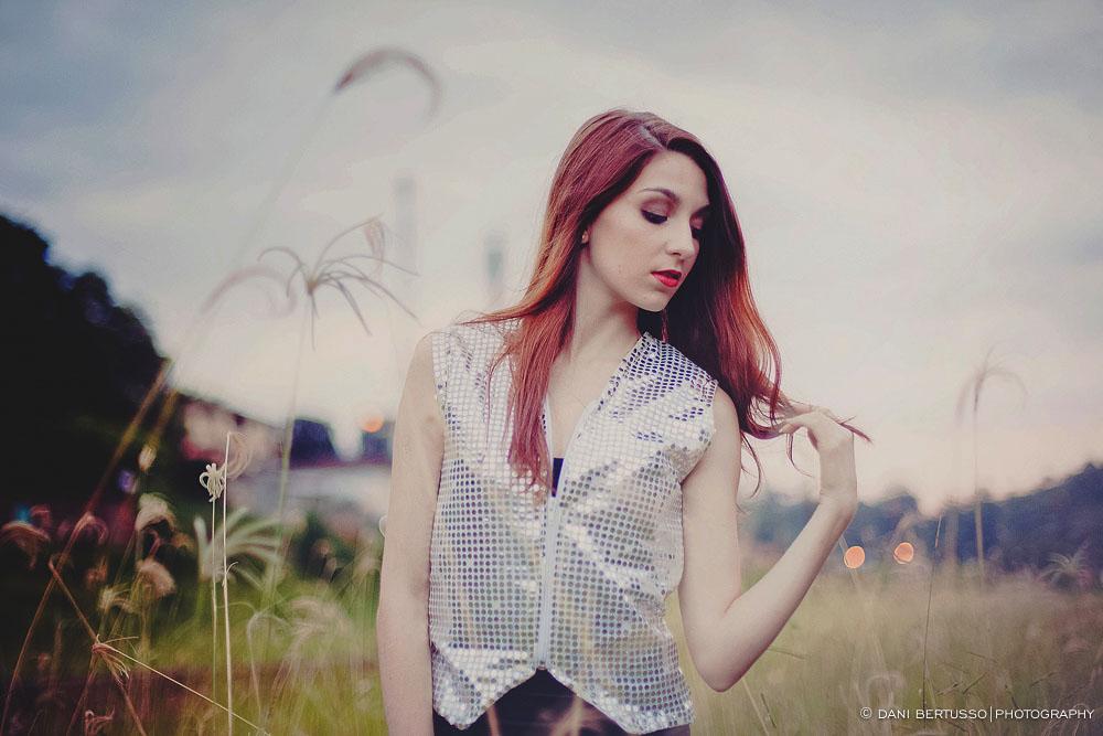 Ensaio fotográfico Feminino – Debutante - Fotografia de 15 Anos - Fotografia de Casamento - Sessão de fotos - Fotógrafa de Casamentos e Família em SP - Dani Bertusso - São Roque